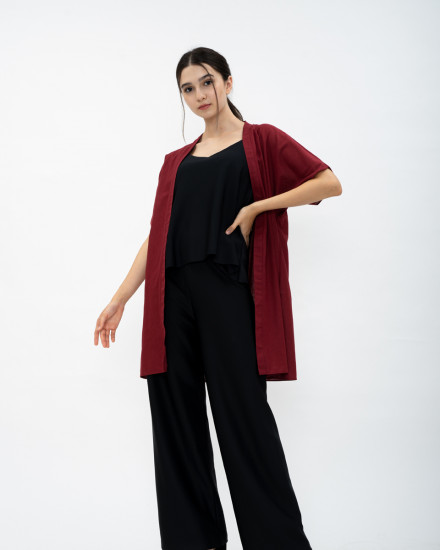 Iko outer
