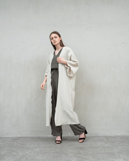 Savo outer