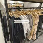 What's your plan today? If you have the chance, don't forget to stop by our store at Localstrunk Kemang Village. Happy Shopping, beautiful people! #ClemenceStore #TimelessAesthetic #SelfManufactured #LocalBrandID #ClemenceID