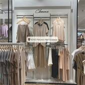 Hello Surabayan! Stop by to our store at SOGO Pakuwon Mal Surabaya and shop our latest collection. Don't forget to follow safety protocols and stay safe! #TimelessAesthetic #SelfManufactured #LocalBrandID #ClemenceID